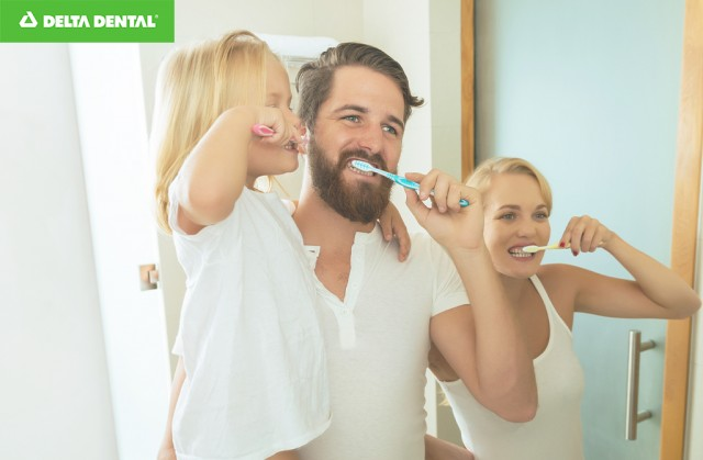 Does Mouthwash Expire? The Shelf Life of Dental Products
