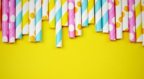 Straws can be great for your teeth! Learn how.