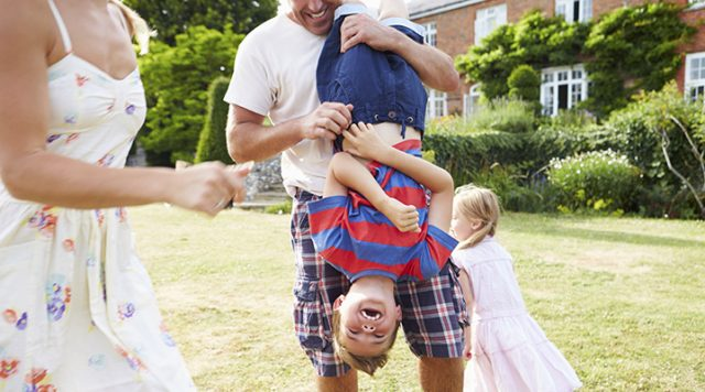 If you need to add a spouse or child to your dental plan, ask yourself these 5 questions first.