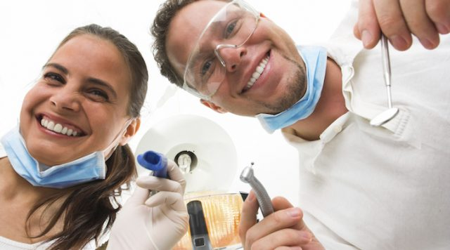 Not sure which insurance covers oral cancer treatment? We break it down.