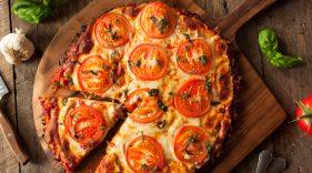 Kid-Friendly Recipes that Contain Secret Vegetables