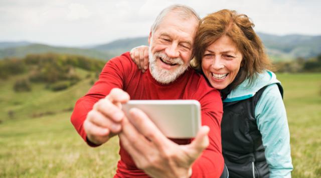 benefits after retirement
