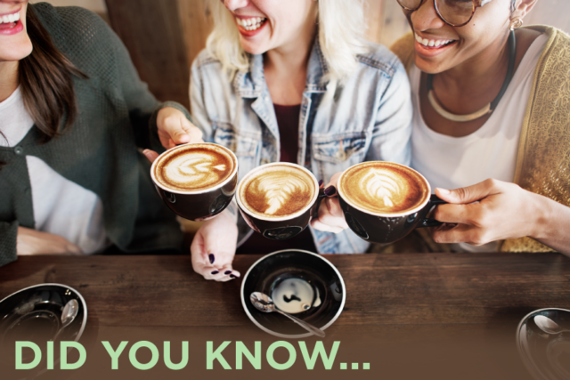 If you have dental benefits and a dentist that is convenient to get to, you are more likely to get the care you and your family needs for a healthy smile! Learn more.