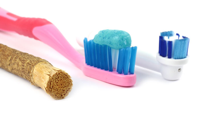 Learn how toothbrushes were created, who created them, and when they were first invented as we dive into the creation of the modern day toothbrush and modern oral health practices.