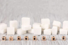 Whether you have type 1 or type 2 diabetes, managing your blood sugar level is key. With high blood sugar levels comes higher risk of dental problems, such as:
